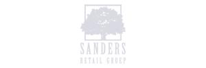 Sanders Retail groep