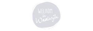 Welkom in Waalwijk