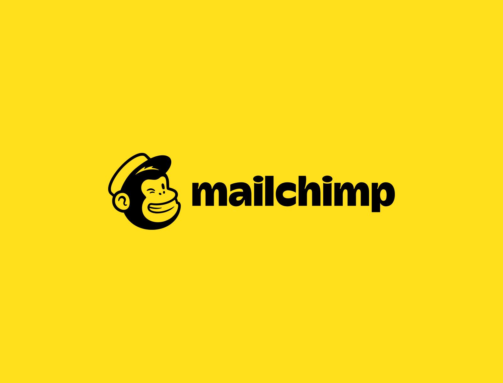 mailchimp sanders retail