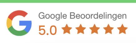 google-score