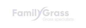 FamilyGrass