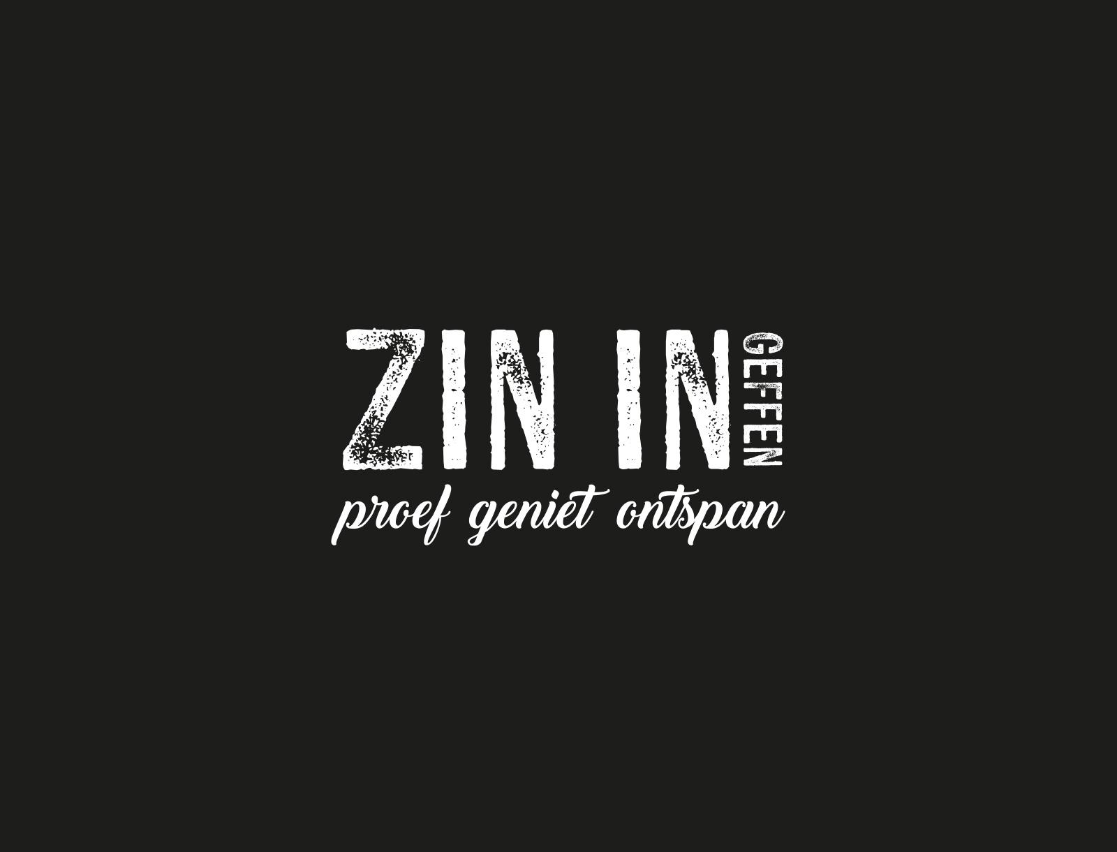 Logo ontwerp Geffen